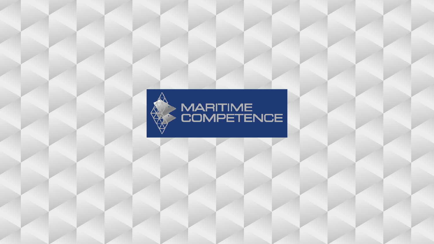 Maritime Competence